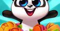 app panda 11