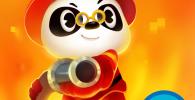 app panda1