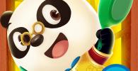 app panda 10
