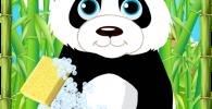 app panda2