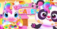 app panda3