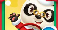 App panda 6
