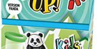 Asmodee Panda