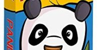 Cartas panda 1