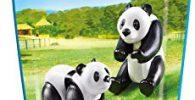 juguete panda 1
