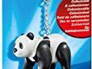 juguete panda 2