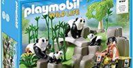 juguete panda 3