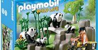 juguete panda 4
