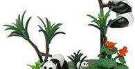 juguete panda 5