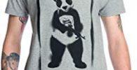camiseta panda 5