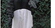 disfraz panda 7