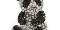 broche panda 1