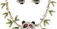 collar panda 12