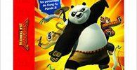 kung fu panda 14