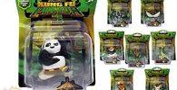 kung fu panda 15