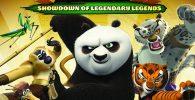 kung fu panda 17