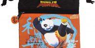 kung fu panda 18