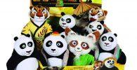 kung fu panda 22