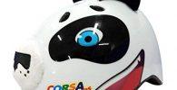 mascara panda 20