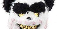 mascara panda 8