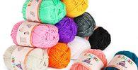 set lanas