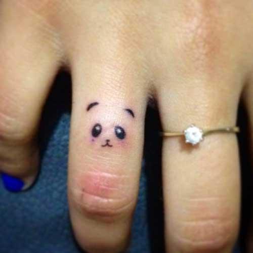 tatuaje mano 2