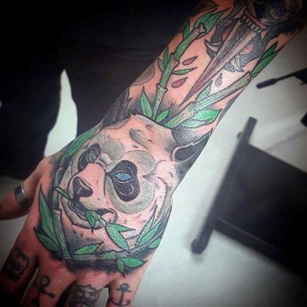 tatuaje mano 4