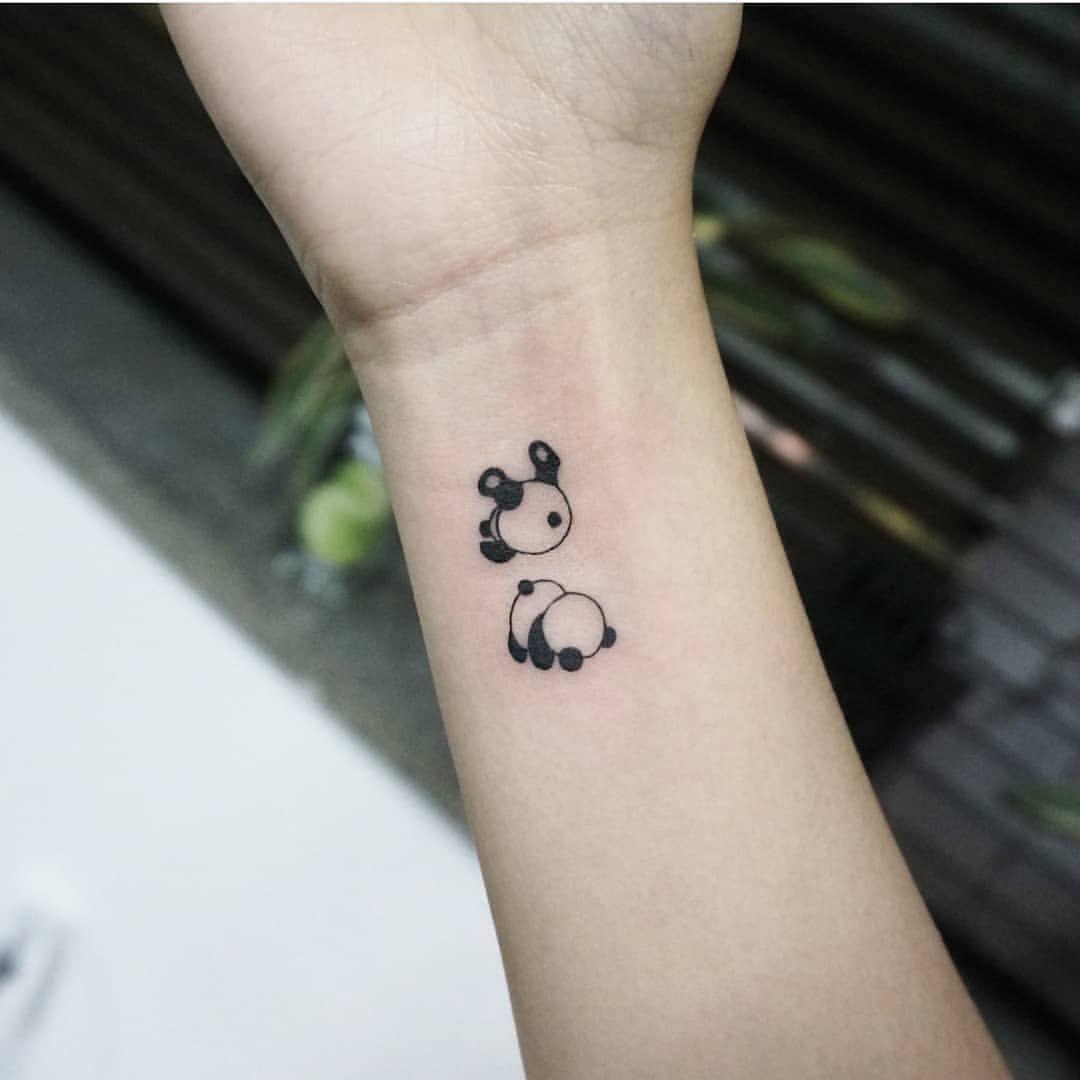 tatuaje muñenca 6