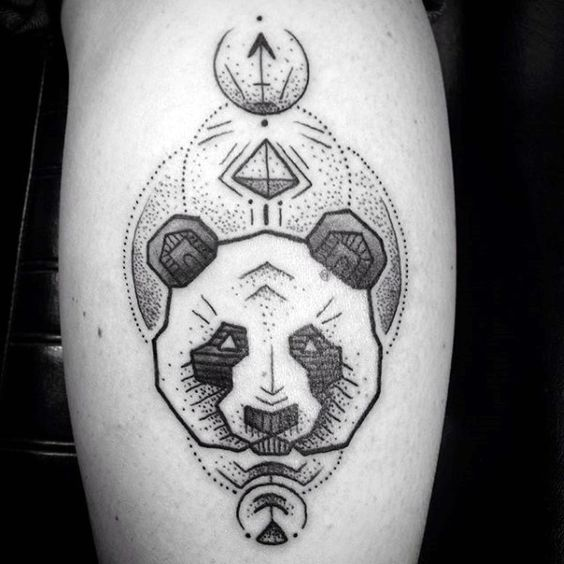 tatuaje brazo 3