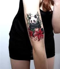 tatuaje brazo 5