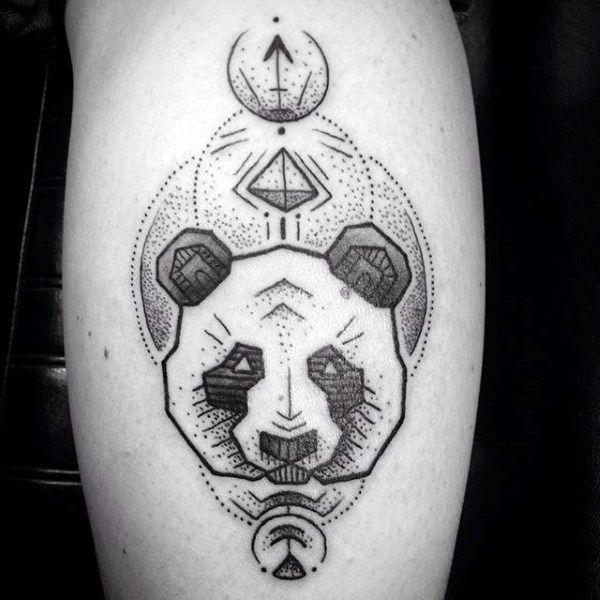 tatuaje hombre 1