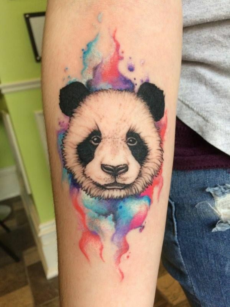 tatuaje hombre 15