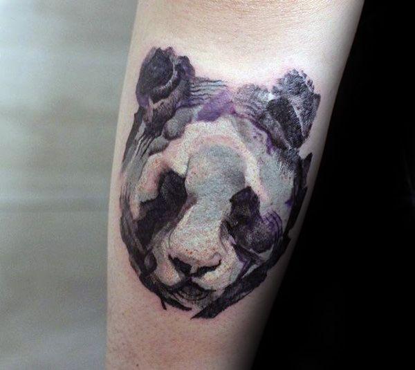 tatuaje hombre 3