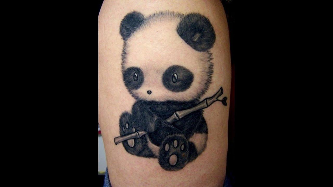 tatuaje hombre 8