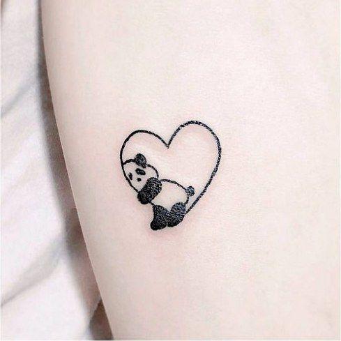 tatuaje mujer 4