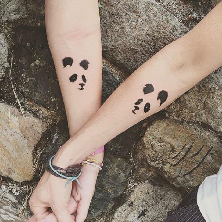 tatuajes pareja 2