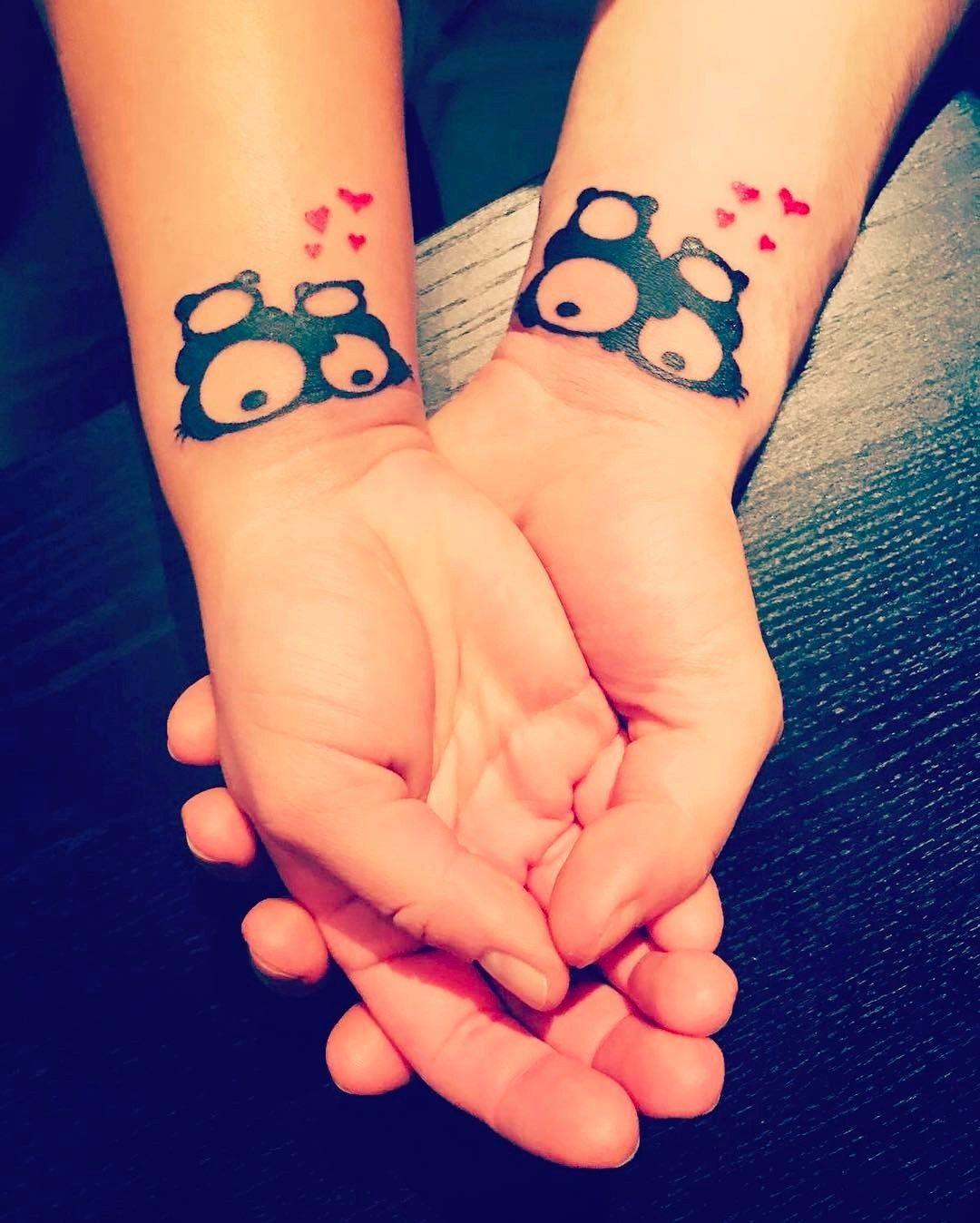 tatuajes pareja 4